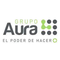 Grupo-Aura-200-x-200-compressor (2).jpg