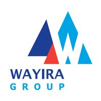 Wayira-Group-200-x-200-compressor (2).jpg