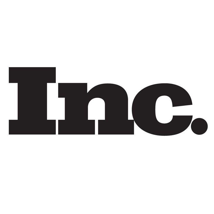 logo-Inc-Magazine-compressor (2).jpg