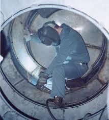 Drum repair.jpg