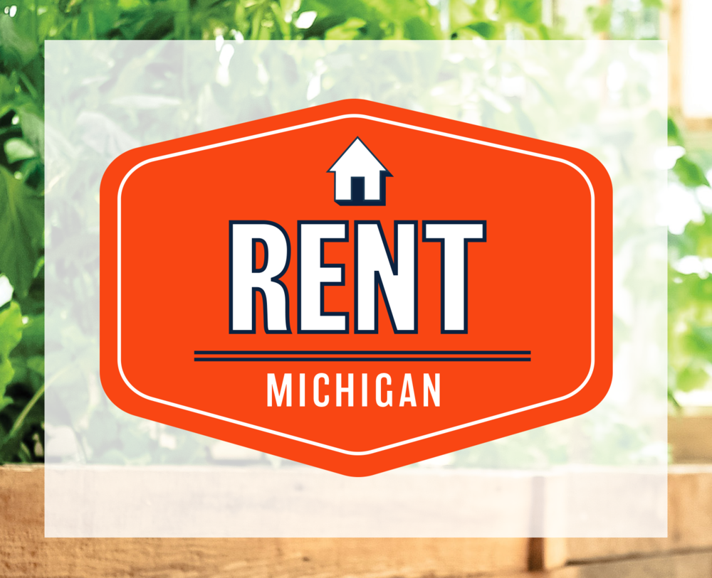 Rent Icon with photo.png
