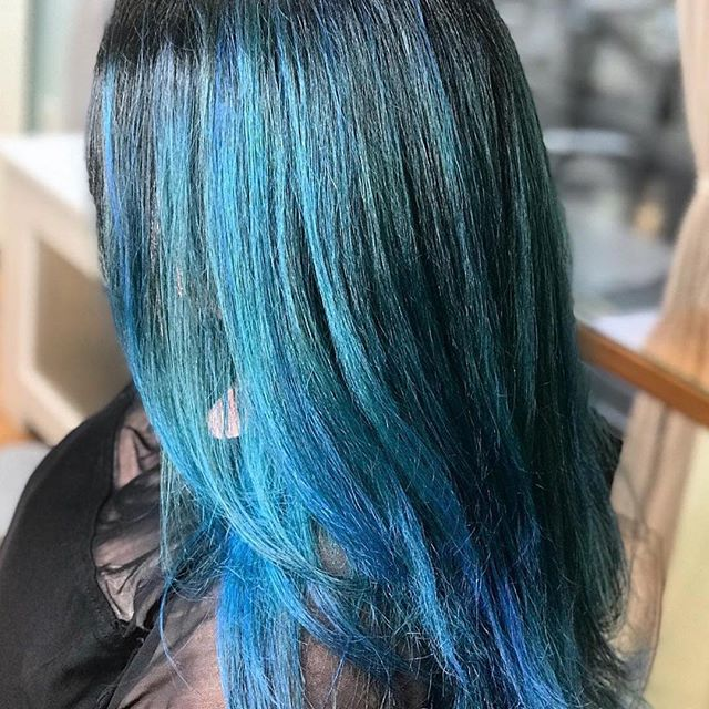 @briannav.96  Need to get in before the holidays? Best organic salon in Ann Arbor! Bri has a few slots open if you still need to get in! ・・・ Hey Guys!! I have some openings coming up! Get in for the Holidays!! Call (734)528-0922 or online at  https://www.schedulicity.com/scheduling/ITA4CH