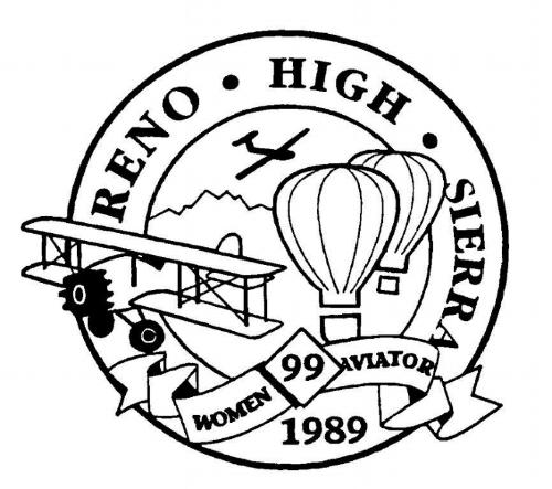 RHS99s Logo.jpg