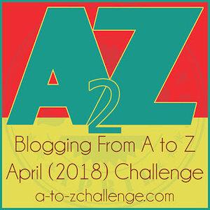 a2z-h-small.jpg