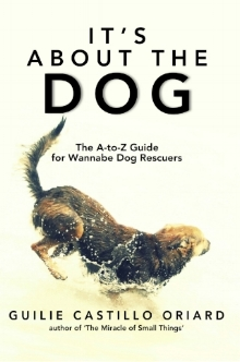 Dog Book-Cover-FRONT.jpg