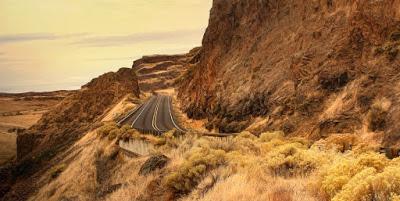 15   desert highwaySmall.jpg