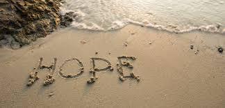PTSD Awareness Month - Healing From Betrayal Trauma — Elsie Amata