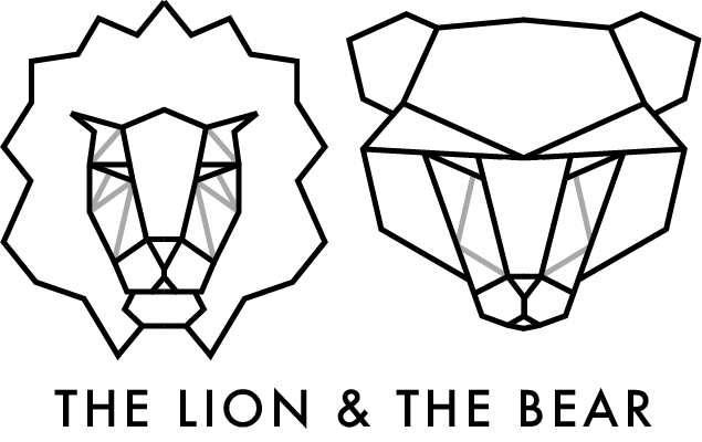 The Lion And The Bear