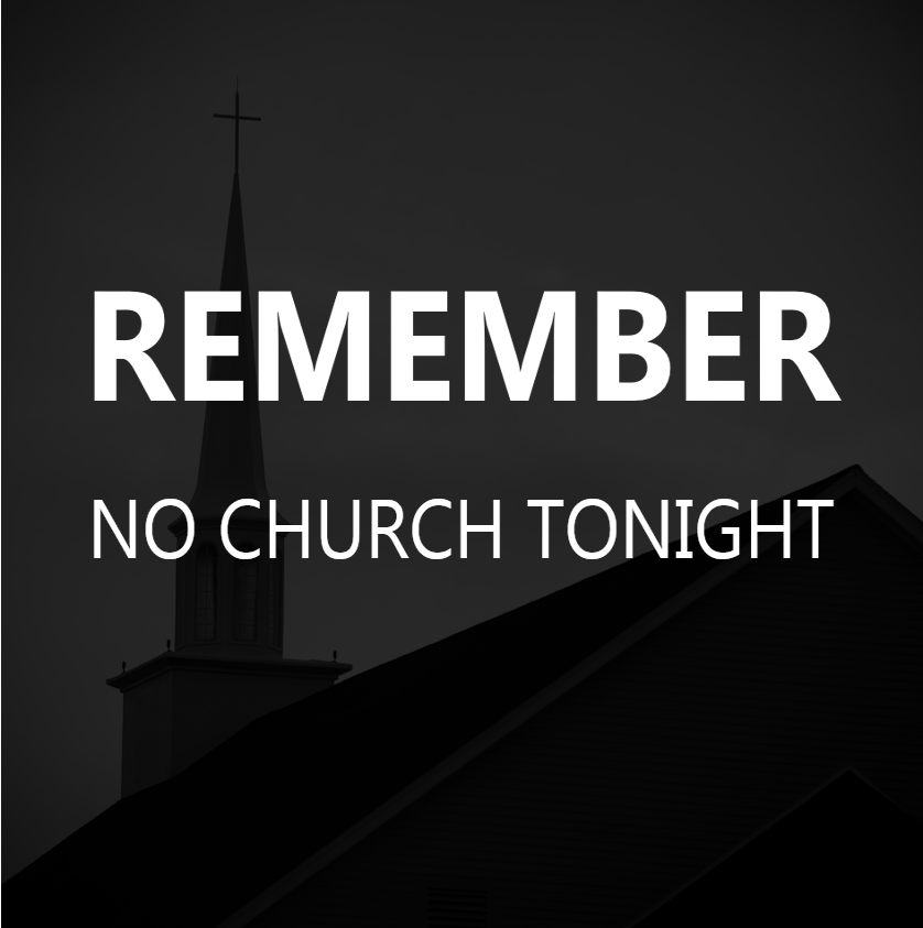 no-churchs-1.png