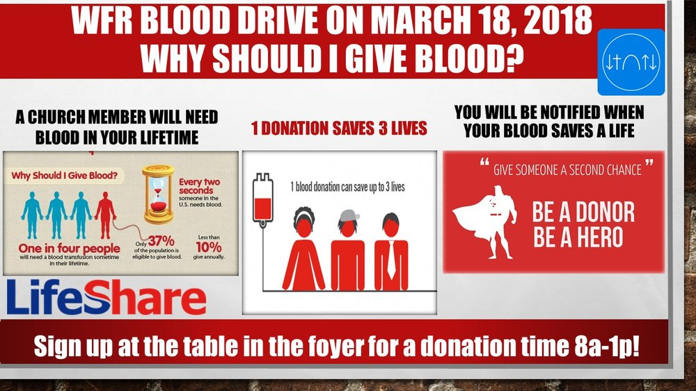 Blood Drive Mar 18 2018 Why Donate.jpg
