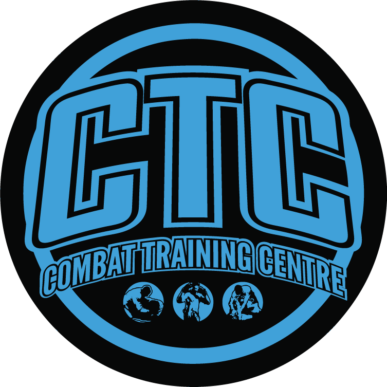 CTC Combat Training Centre