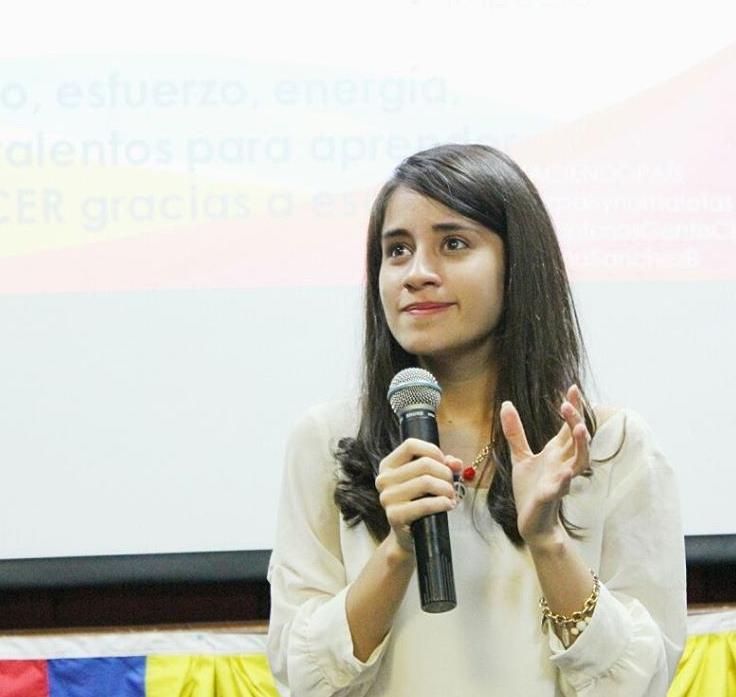 Ariana Sánchez Barrios.png