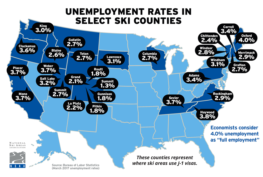 J-1 Visa Map of Ski Counties Unemployment-sml.jpg