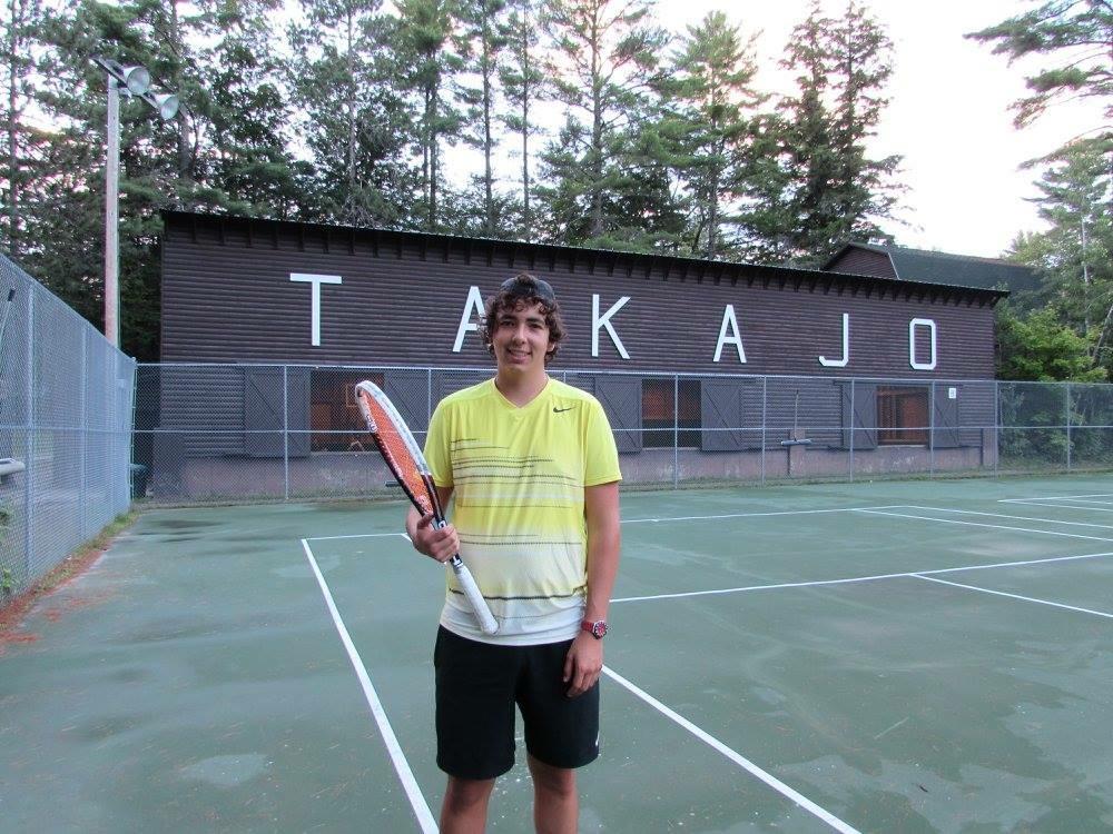 Cristian tennis.JPG