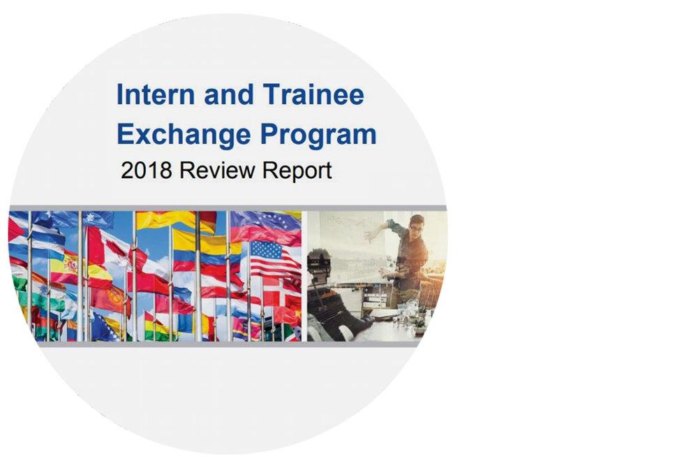 InternTrainee EF report img.jpg
