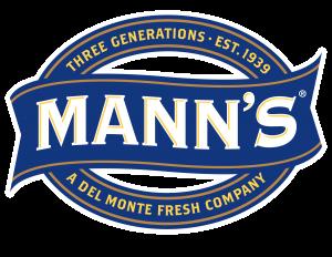2018-DM_Mann_Logo-300x232.png