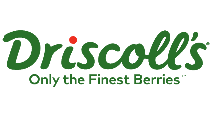 Title - driscolls - 2.png