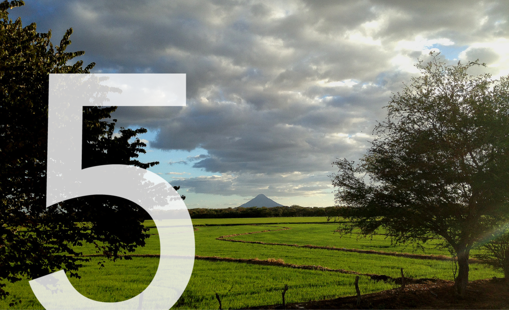 Website Content - Nicaragua Itinerary-05.png