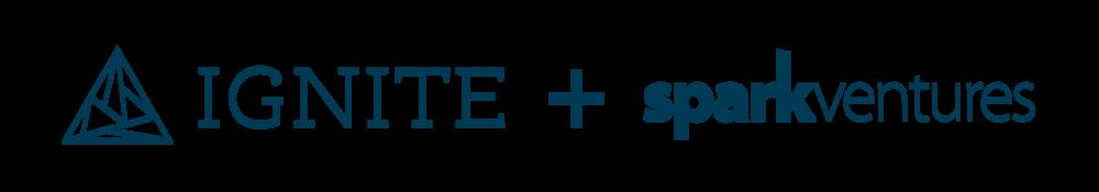 Spark + Ignite Logos-02.png