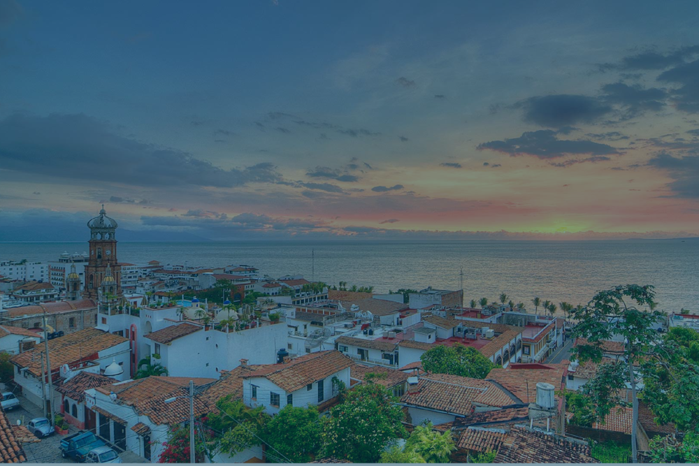 Mexico - Signature ExperienceMarch 22-25, 2018