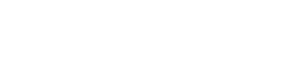 Company Page - Partner Logos_Tenth and Blake.png