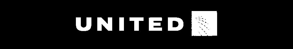 Testimonial Logos-03.png