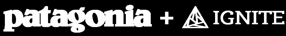 Company Page - Partner Logos_Patagonia.png