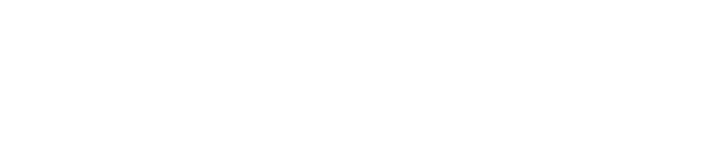 Play Button-04.png