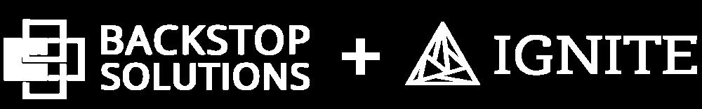 Company Page - Partner Logos_Backstop Solutions.png