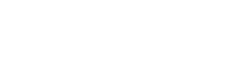 Company Page - Partner Logos_Spaulding Ridge_co logo only.png