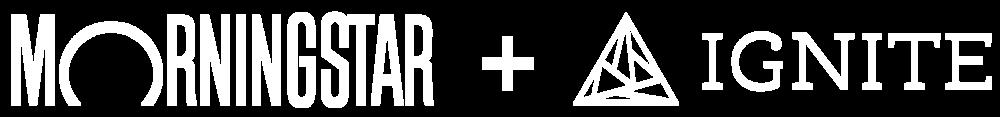 Company Page - Partner Logos_Morningstar.png