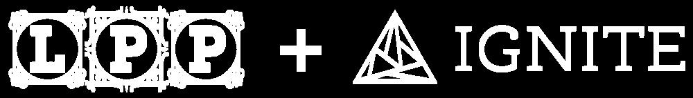 Company Page - Partner Logos_LPP.png