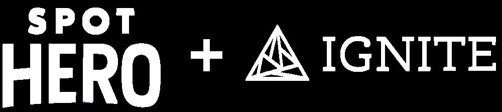 Company Page - Partner Logos_SpotHero.png