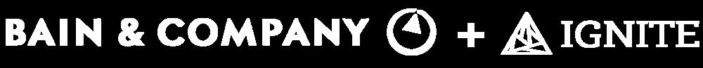 Company Page - Partner Logos_Bain & Company.png