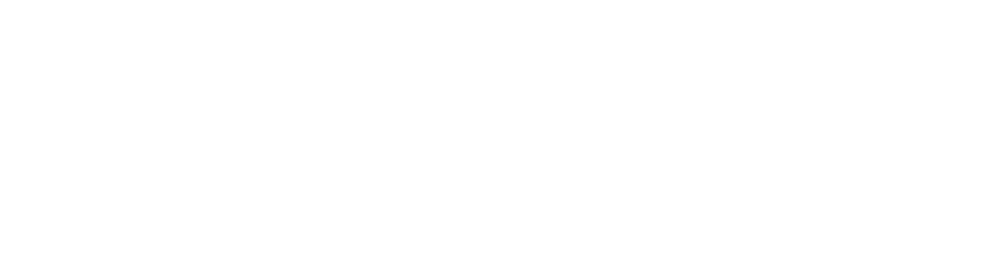 Company Page - Partner Logos_Jellyvision.png
