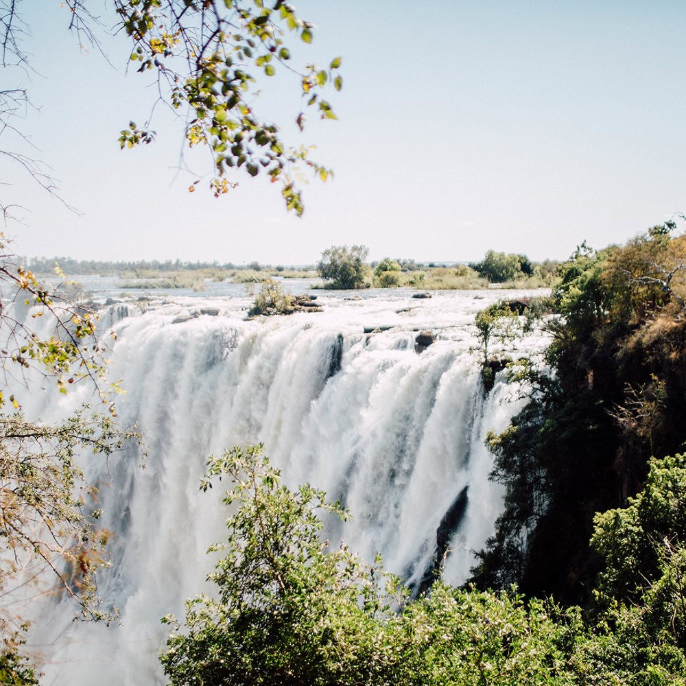 Zambia Landing Page Content-04.jpg