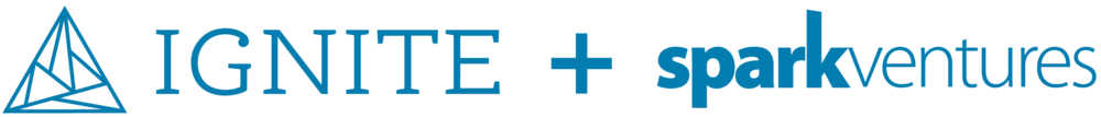 Spark + Ignite Logos-03.png
