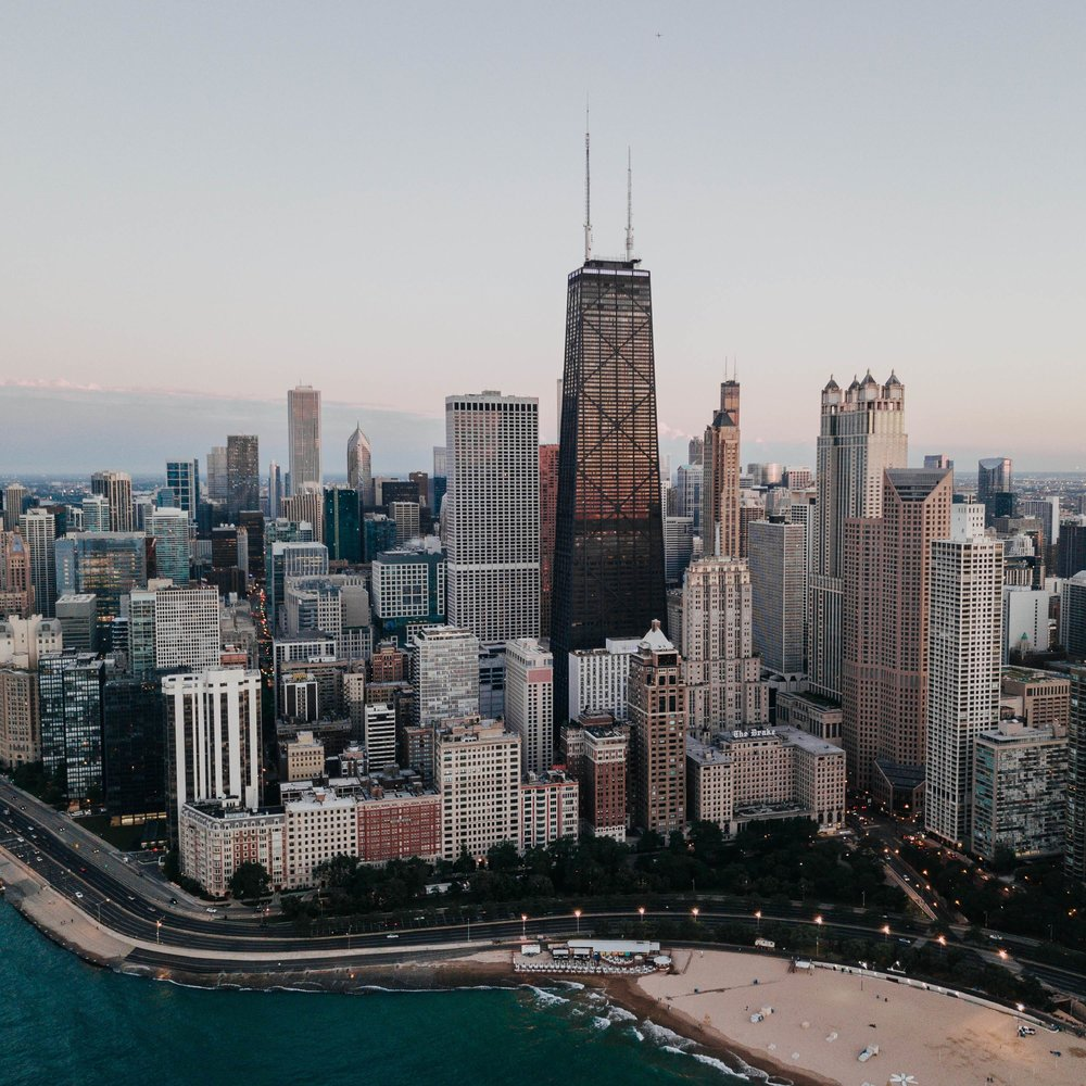Chicago Landing Page Content-03.jpg