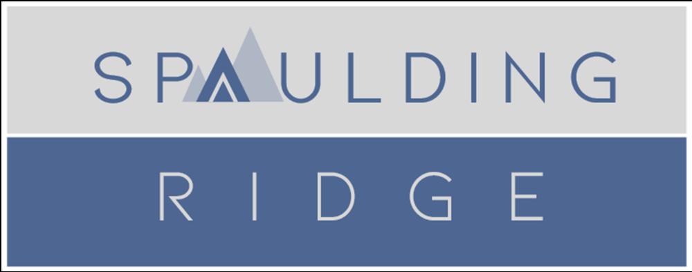 Spaulding Ridge Logo.png