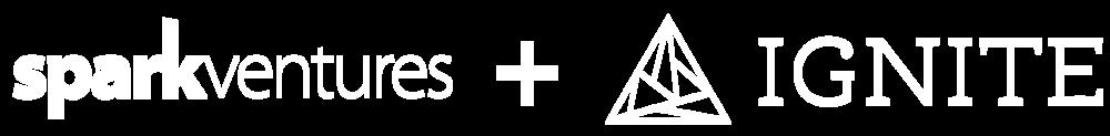 Spark + Ignite Logo-02.png