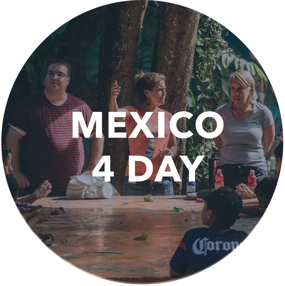 Mexico - 4 Day.png