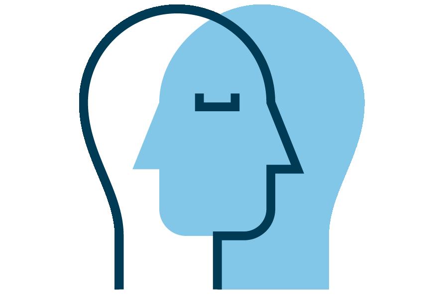 Icons - 2018.07_Emotional Intelligence (1).png