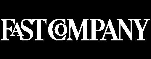 fast-company-logo-1-e1528767788332.png