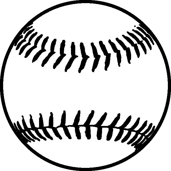 black-softball-hi.png