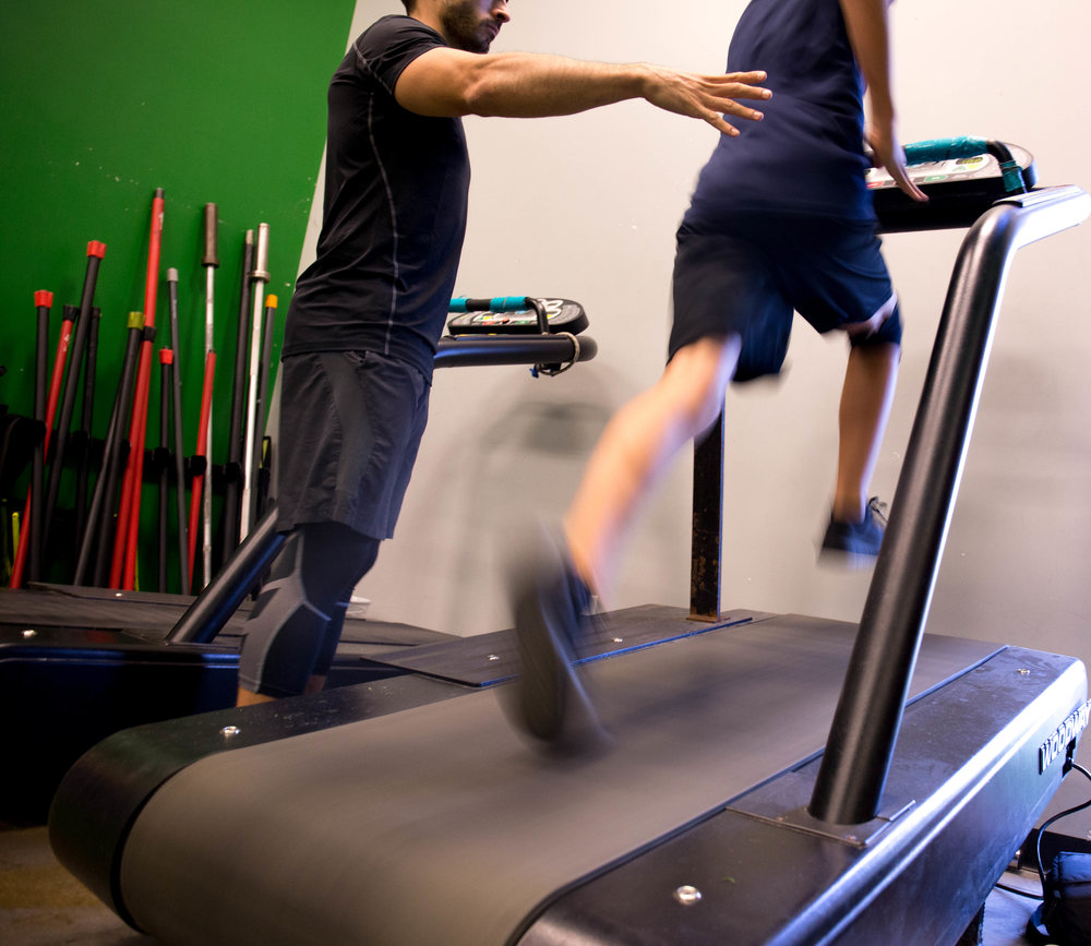 treadmill (1 of 1).jpg