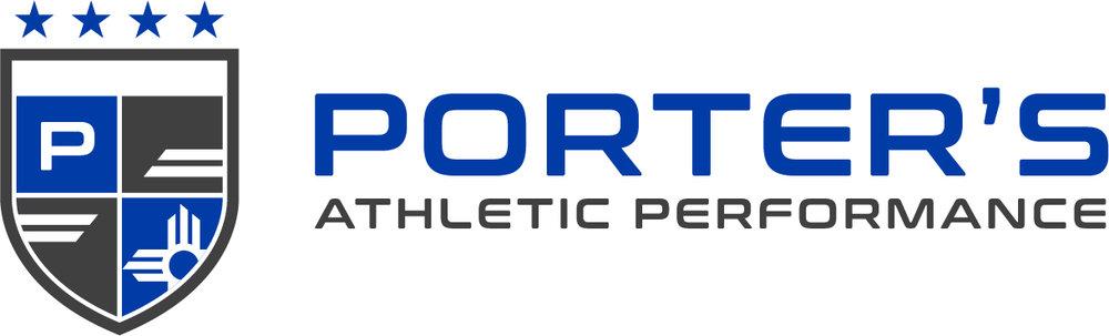 Porters Athletic Performance_logo_FINAL.jpg