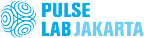 UNDP Pulse Lab (Jakarta)