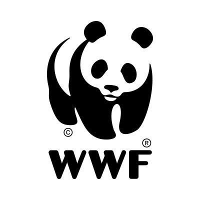 WWF (Singapore)