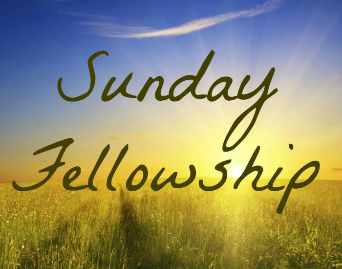 sunday-fellowship-logo.jpg