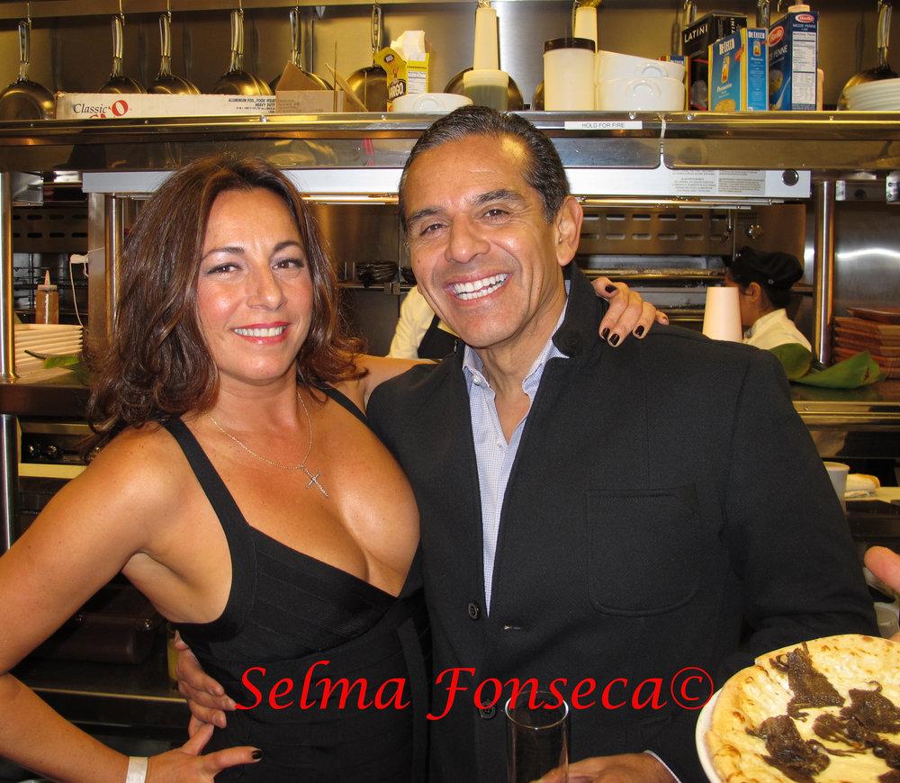 Antonio Villaraigosa Selma Fonseca 2.jpg